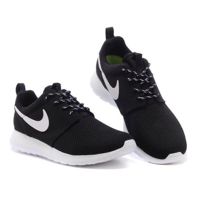 Lightning Shoes-Nike Men's Roshe Run