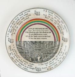 http://museumvictoria.com.au/collections/themes/1900/cole-s-book-arcade-collection