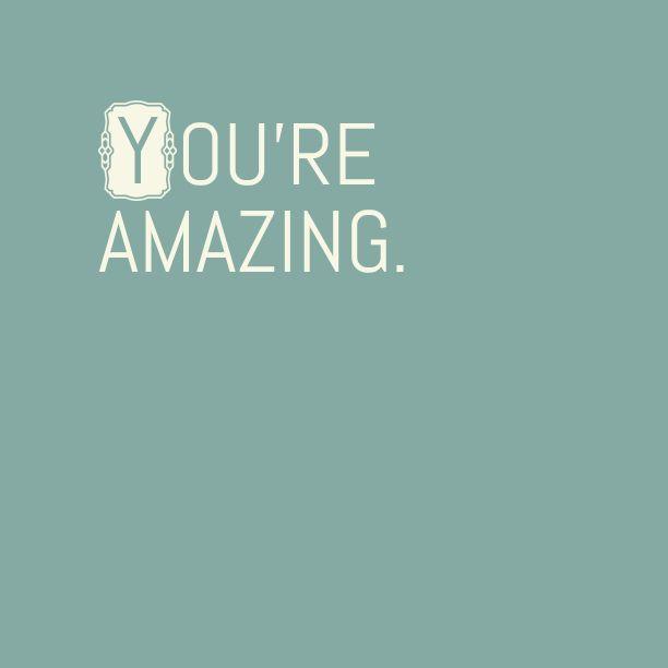 #amazing #quote #love #life