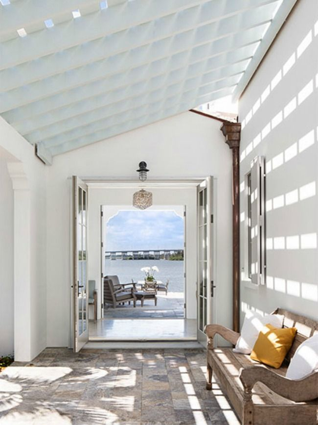 754 best images about entrance welcome on pinterest for Tim bryan architect