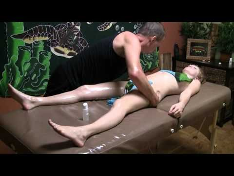 dvd exotic tantric massage