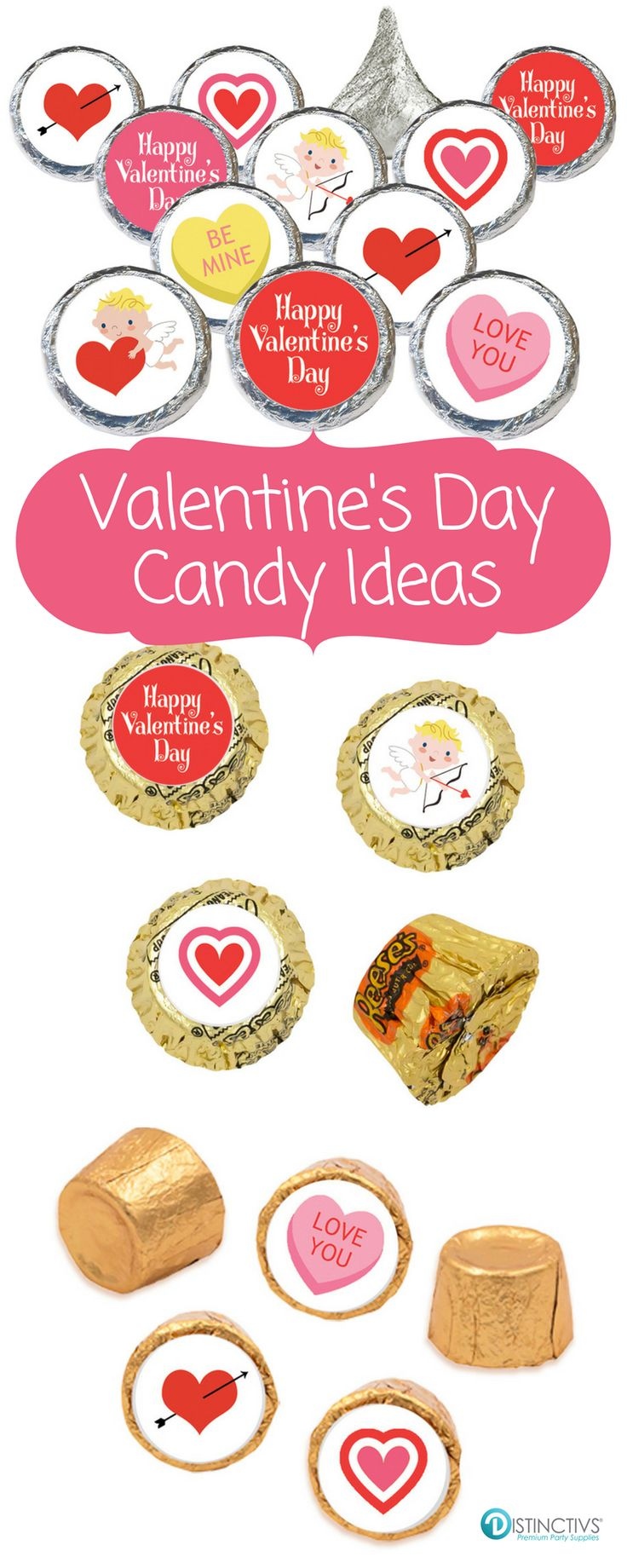 26 best valentine u0027s day kids party ideas images on pinterest