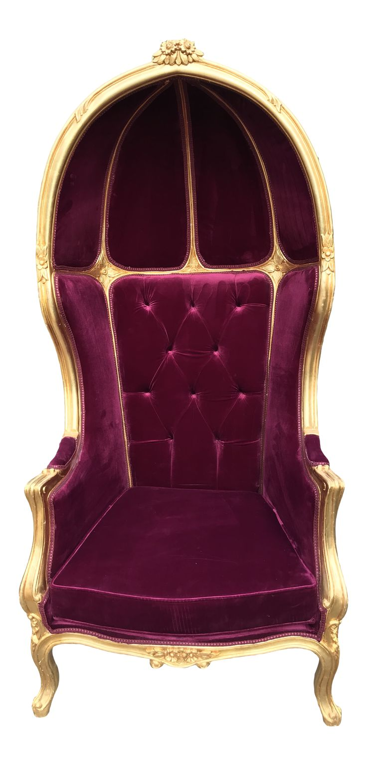 Park Art|My WordPress Blog_Black And Gold Chair Rental