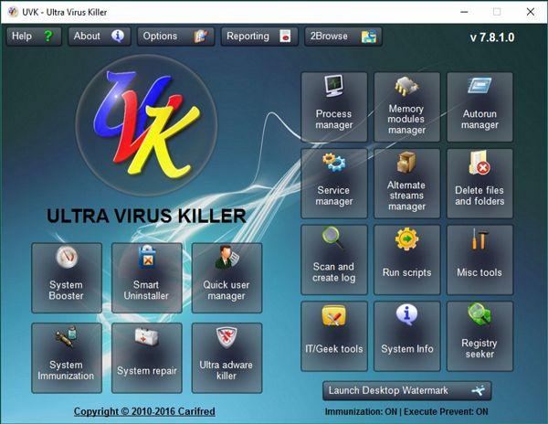 crack malwarebytes anti-malware 2013 chevy