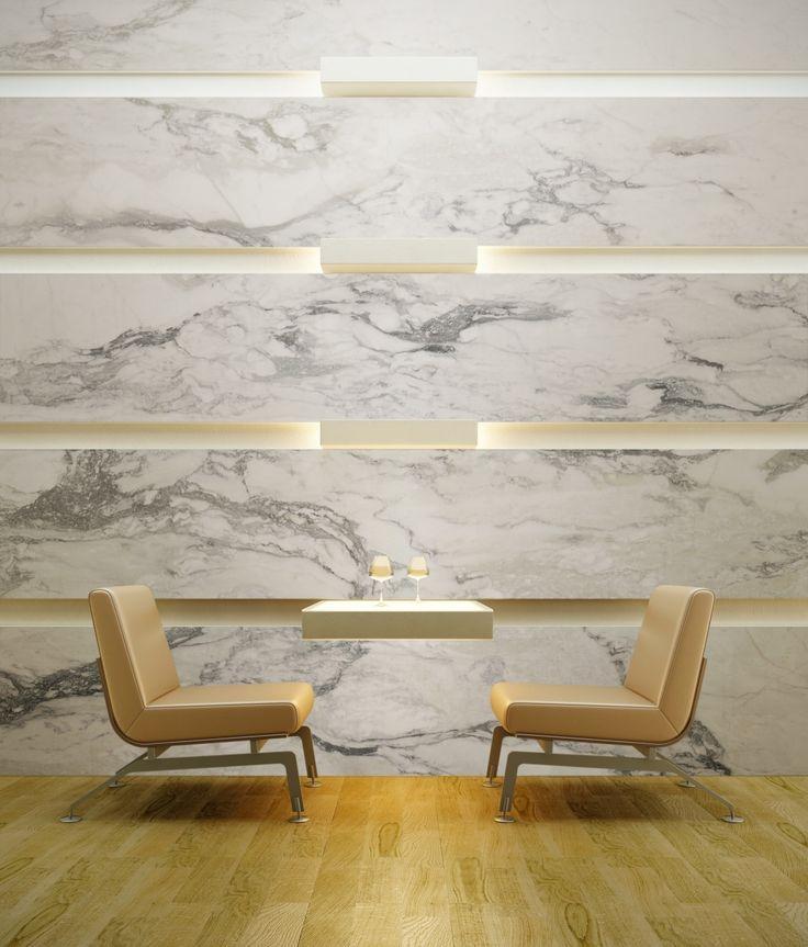 URBATEK. Cerámica todo masa en gres porcelánico técnico: XLight CollectionNvy Collection
