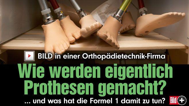 http://www.bild.de/bild-plus/ratgeber/gesundheit/prothesen/wie-werden-eigentlich-prothesen-gemacht-40177200,var=a,view=conversionToLogin.bild.html