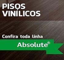 PISOTEK - Pisos laminados, flutuantes, vinílicos, Eucafloor, Durafloor, Floorest, Paviflex - Brasília DF