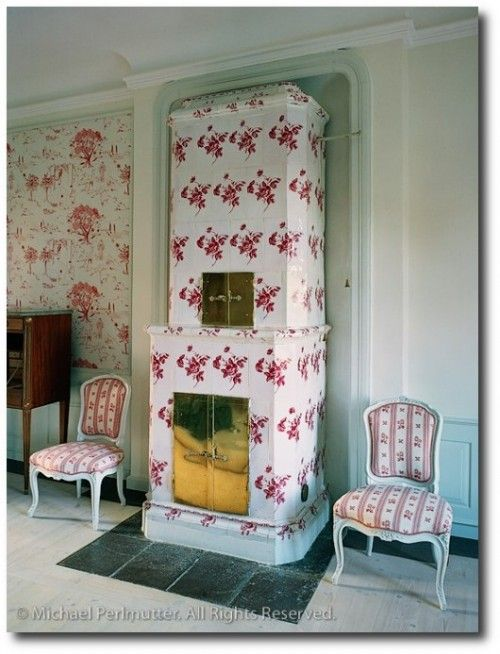 Gustavian-Interiors-From-Michael-Perlmutter-Photography-500x664
