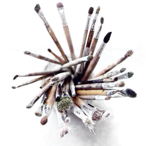 art, tumblr, art brushes, cute // pinterest and insta → siobhan_dolan