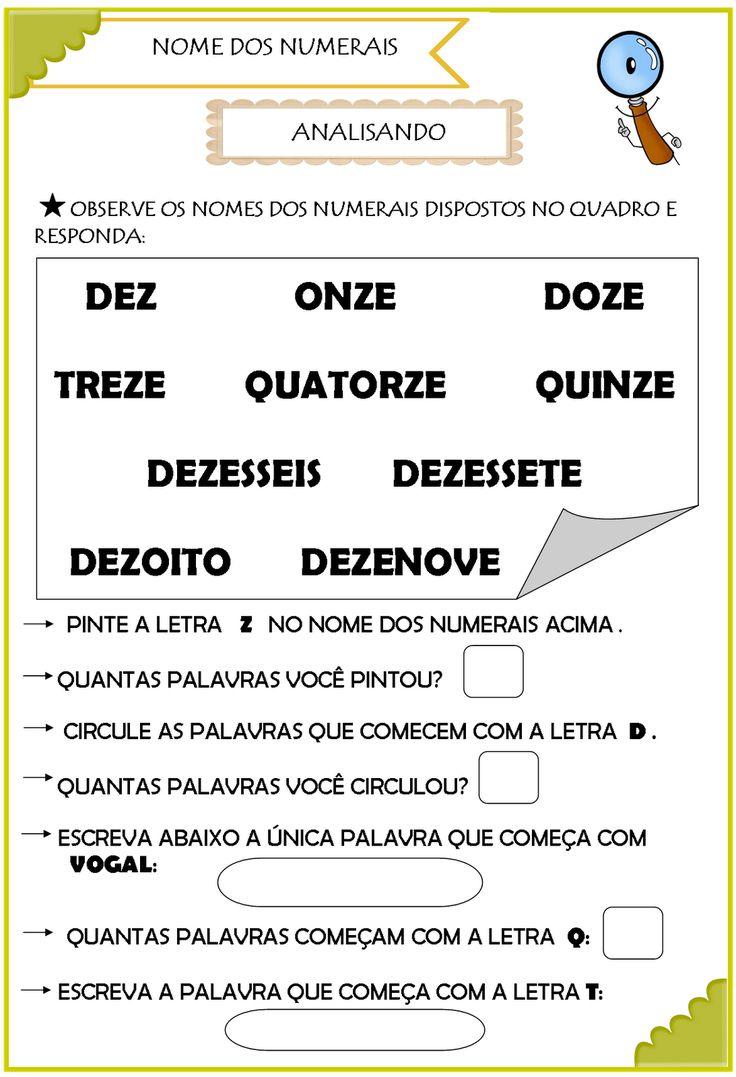 NUMERAIS+7.png (1093×1600)