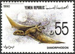Animales Prehistóricos   Dinosaurios