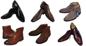 Где в интернет магазине купить итальянскую обувь