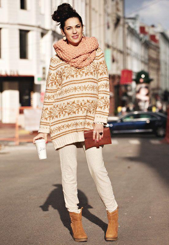 MTV Trendy, одежда для беременных, Снежина Кулова, мода для беременных осень 2012, click boutique