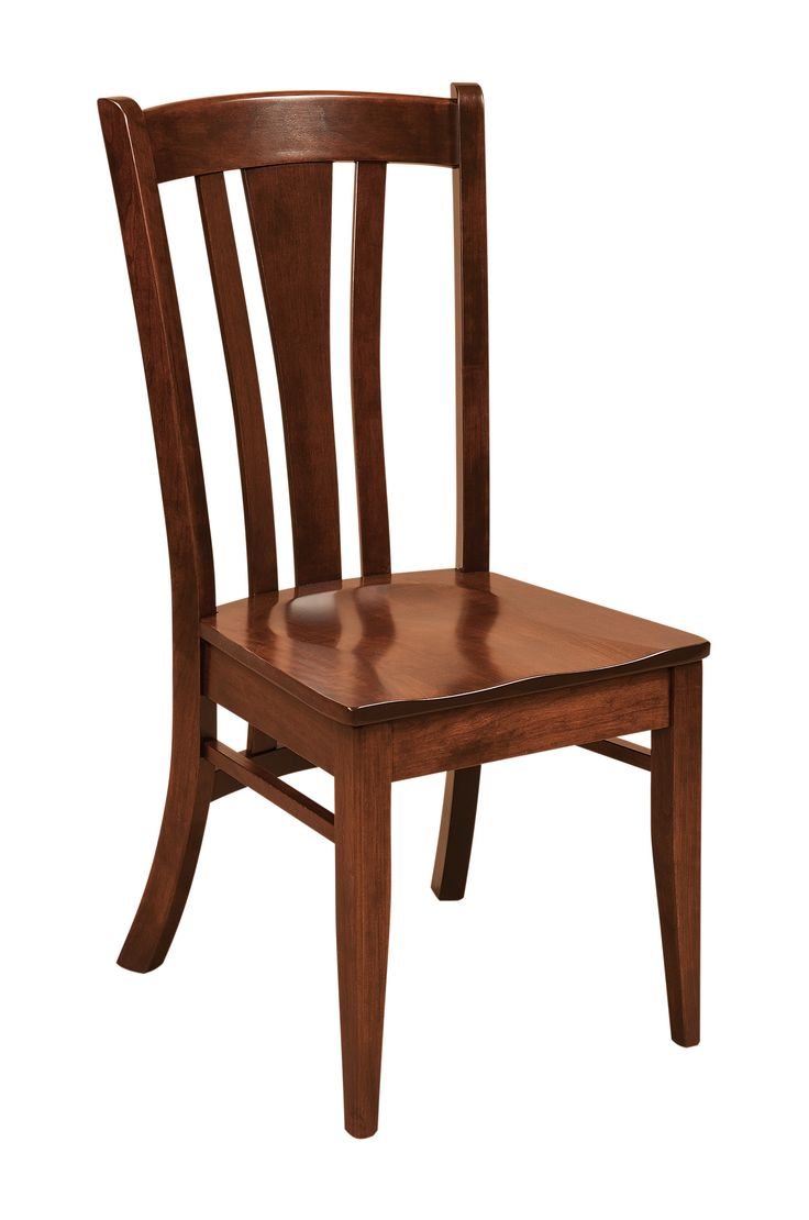 images about Dining Chairs on Pinterest Cherries Shops