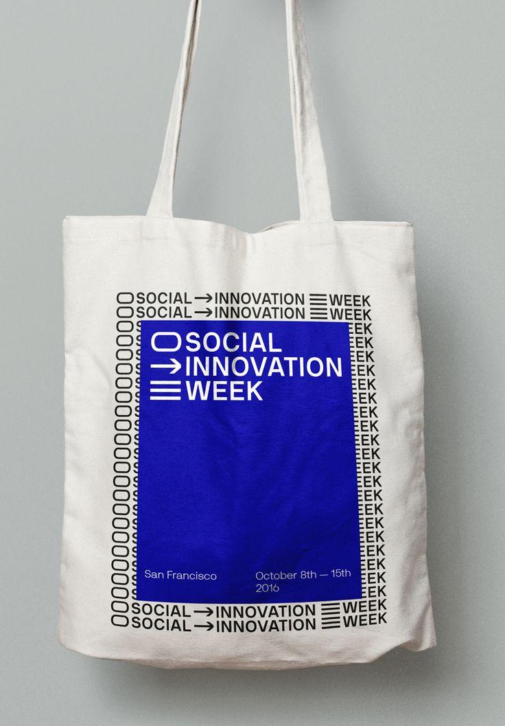 Social Innovation Week SF  http://mindsparklemag.com/design/social-innovation-week-sf/