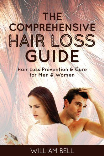 Total Hair Loss Treatment   http://squeezepagecreator.com/create/creator/new_site/818588/