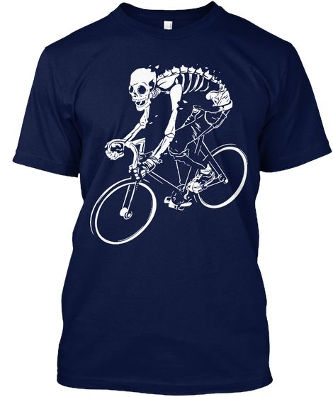 Funny cycling t shirts for men #cycling workout #cycling  motivation #cycling  tips #cycling