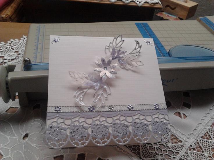Blank card (1)