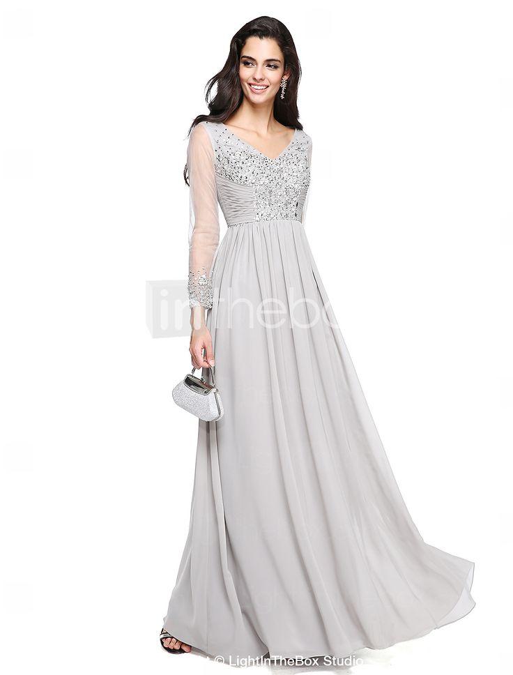 The 92 best Juju prom dress images on Pinterest | Bridal dresses ...