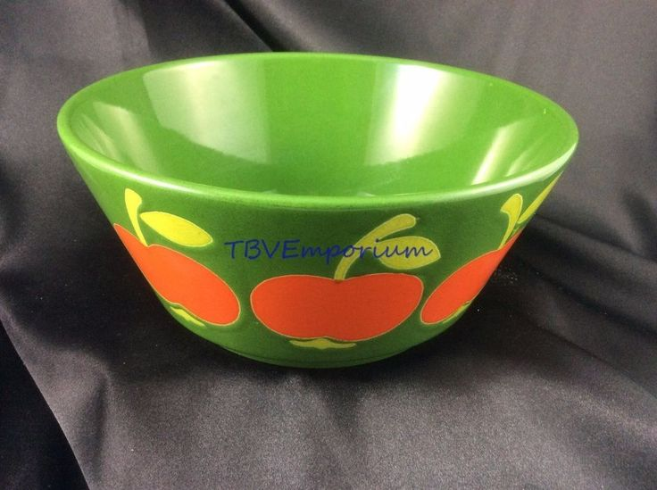 bowls deutsch