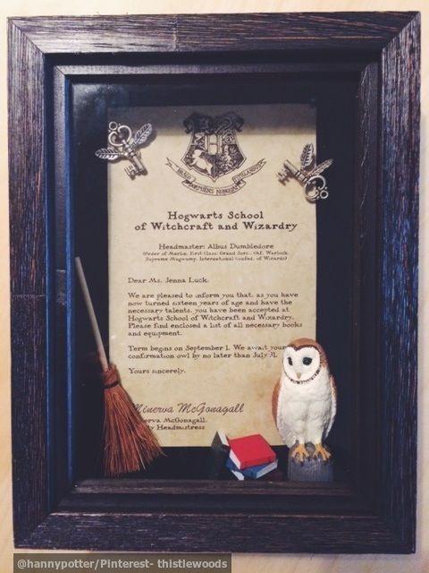 44 Best Images About Harry Potter Diy On Pinterest Harry