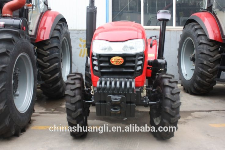 cheap farm tractor 30hp for sale