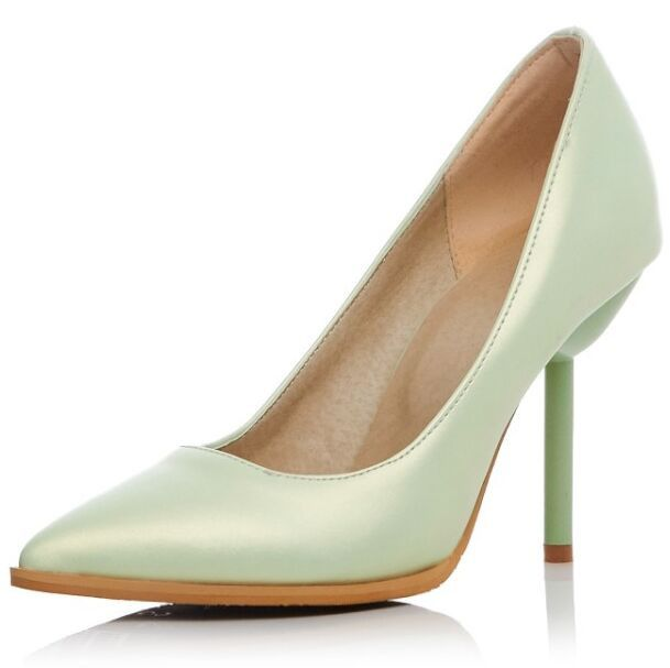ReShop Store now has High Heel Pump up... - #buy #sexy here http://www.reshopstore.com/products/high-heel-pump-up-to-size-12?utm_campaign=social_autopilot&utm_source=pin&utm_medium=pin