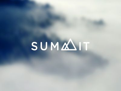 Summit by Ferenc Petho