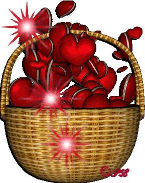Image via We Heart It [animated] #backdrop #background #beautiful #centre #cuore #good #hart #heart #herz #hintergrund #iphone #wallpaper #weheartit #sfondo #حب #fondo #hjärta #bakgrund #achtergrond #cœur #احبك #عشق #kalp #قلب #pozadina #صورمتحركة #خلفيات #خلفية #baggrund #lookscreen