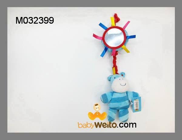 M032399