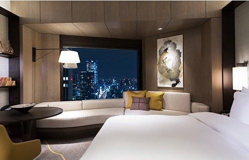 The @anaintercontinentaltokyo just released a new video to celebrate the launch of their brand-new Club InterContinental rooms! The perfect accompaniment to the citys largest and most luxurious Club Lounge! Want to check out the full video? Link in our bio! #ClubInterContinental #InterContinentalLife - via InterContinental Semiramis on #Instagram : Exciting #Travel Tips and Destinations - International #Holiday Ideas - Tropical #Vacations - Exotic Tourist Spots - Adventure Travel Inspiration…