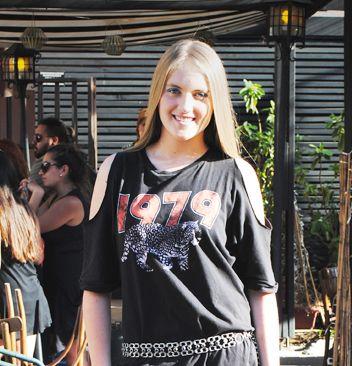 Cool Hunting Feria bazar | Mariana Kusulas
