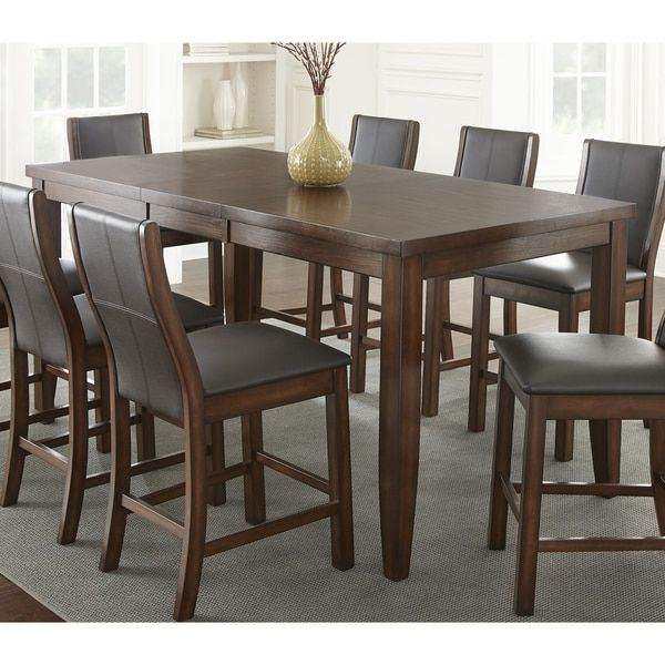 Our Best Dining Room Bar Furniture, Best Deal Furniture Tempe