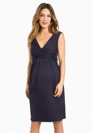 Chic o classici, gli abiti per la gravidanza firmati Envie de Fraise sapranno sempre sedurti. La maternità non è oggi più un freno per le donne incinte che vogliono vestirsi alla moda.