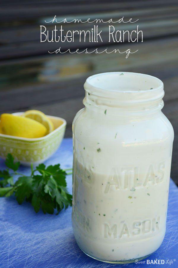 buttermilk blue cheese dressing ina garten - color dress style