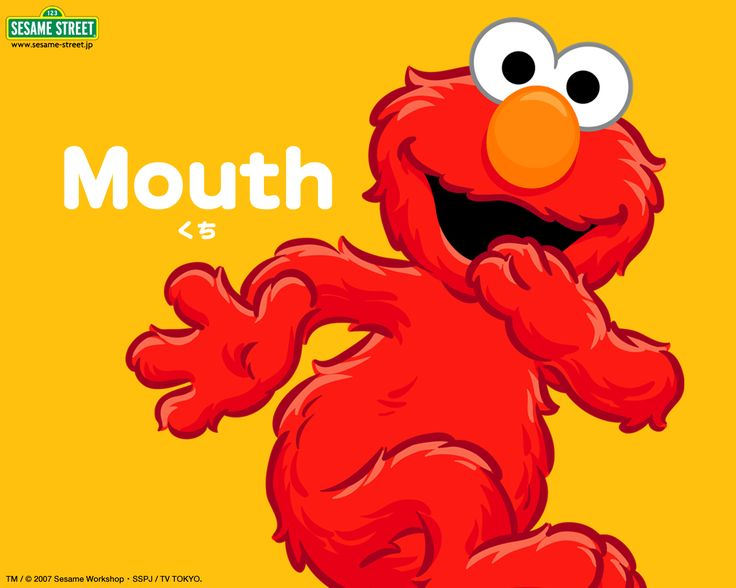 elmo images - Google Search