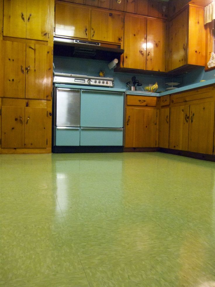 Green Floor best 25+ vct flooring ideas on pinterest | vct tile, retro