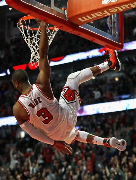 NBA Pictures : Photo
