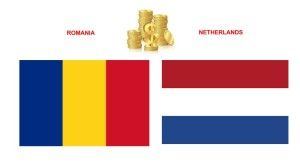 Medical tourism in Romania or medical tourism in   Netherlands?   What treatments each country provides and what are the prices for travel, accommodation and medical treatment in each one. Take a look to this here: http://www.intermedline.com/blog/medical-tourism-in-romania-medical-tourism-in-australia/ #medicaltourism #medicaltarvel #medicalholidays #medicaltourisminRomania #medicaltravelinRomania #medicalholidaysinRomania #medicaltourisminNetherlands #medicaltravelinNetherlands