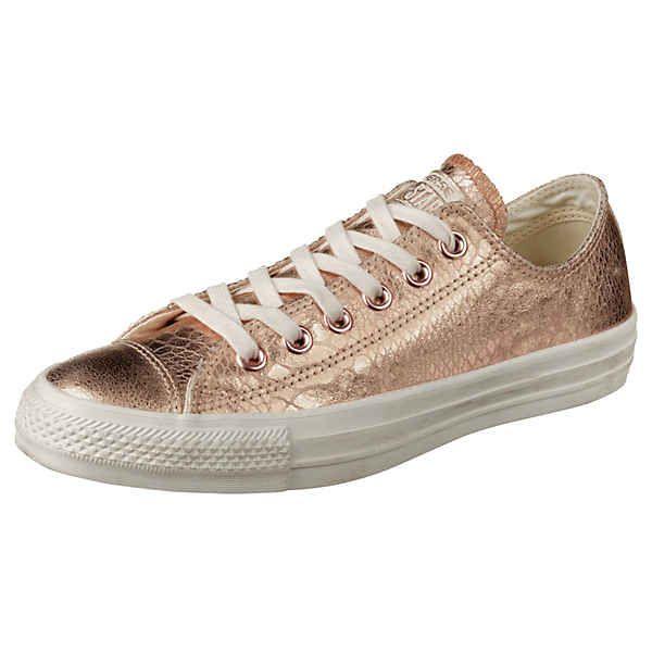 Bœuf Pampa O Tc Vos Chaussures De Sport - Pour Femmes / Palladium Noir pimm8QS32B