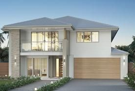 View the Builder Profile of Clarendon Homes Queensland on realestate.com.au for Home Designs and Display Locations.