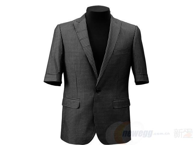 Nordstrom+Mens+Sport+Coats