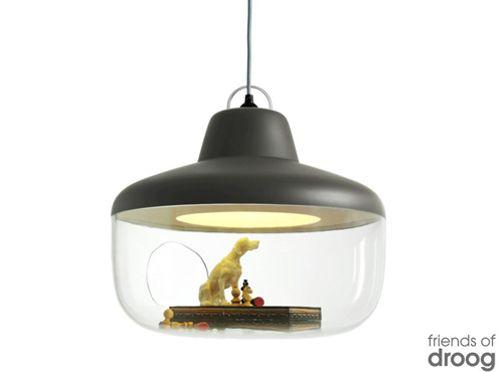 52 best no6 droog design images on pinterest product design dog lamp droog aloadofball Choice Image