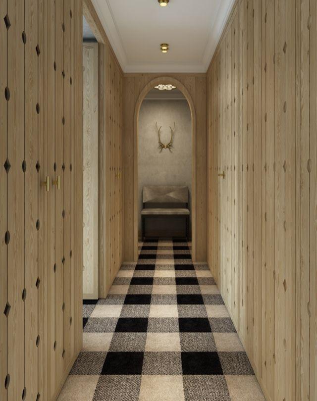25 best ideas about basement carpet on pinterest grey walls and carpet basement colors and - Basement floor tile ideas ...
