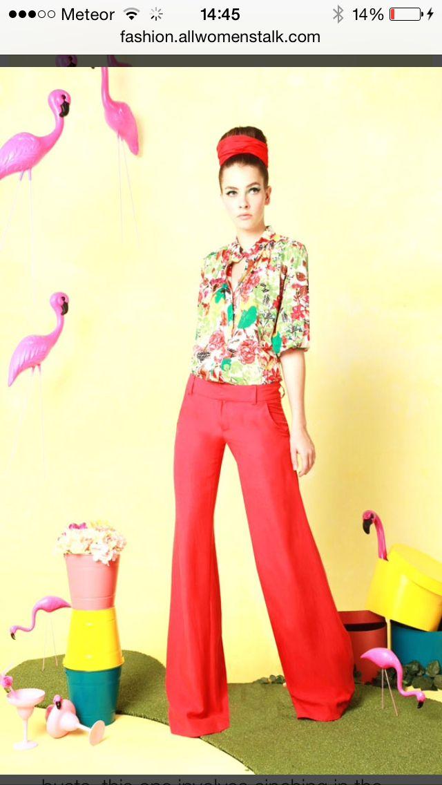 luxuriesoftheelite | Monica bellucci, Fashion, Fashion