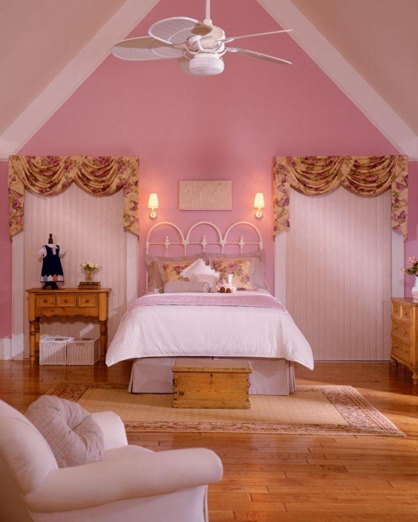 die besten 25+ altrosa wandfarbe ideen auf pinterest | altrosa ... - Rosa Wandfarbe Wohnzimmer