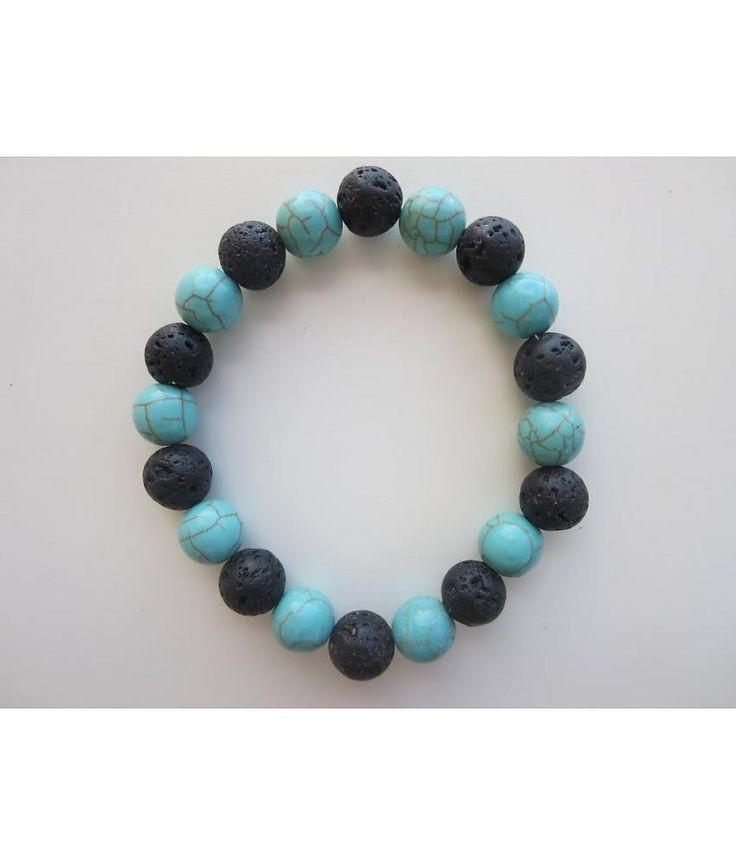 Loihi Bracelet