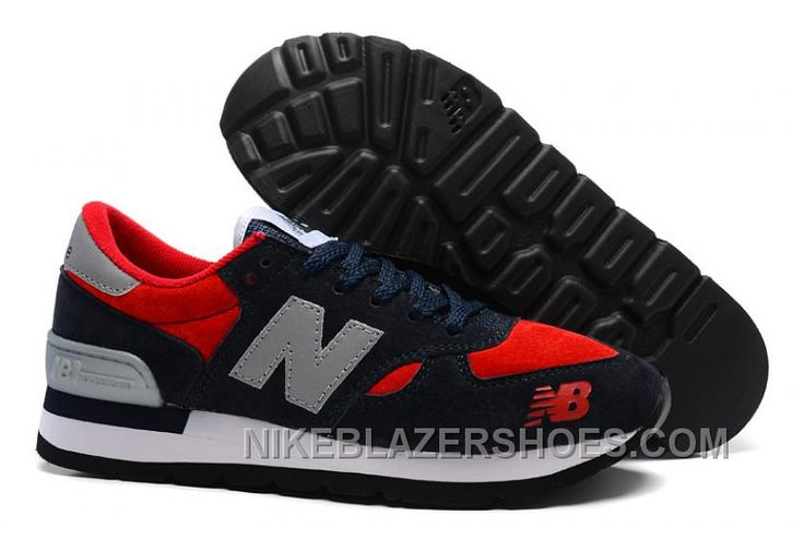 https://www.nikeblazershoes.com/womens-new-balance-shoes-990-m015-for-sale.html WOMENS NEW BALANCE SHOES 990 M015 HOT NOW 6BMAS Only $66.00 , Free Shipping!