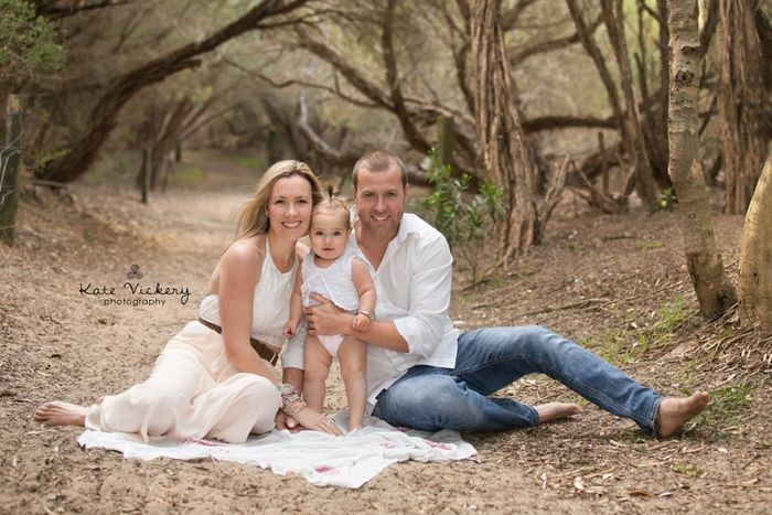 Family Photography, posing, nature, natural light, location session, sweet