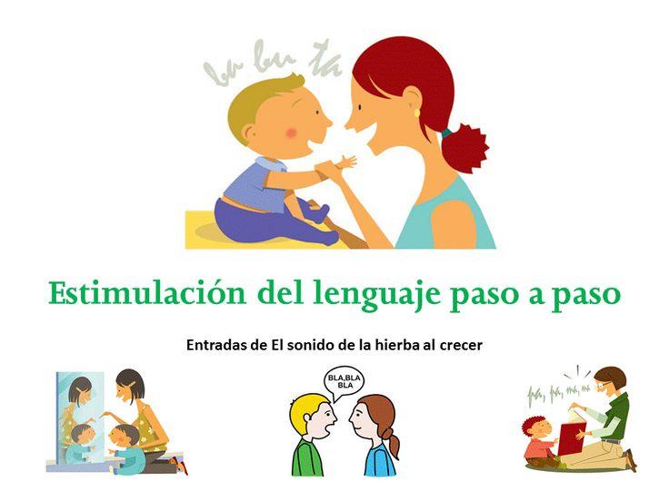 El otro día me llegó una sorpresa fabulosa: Ana María Porras González (del blog Aula de Autismo CEIP Ruperto Escolar ) está trabajando c...